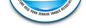 Eastern New York Marine Trades Association